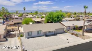 6823 W MONTE VISTA Road, Phoenix, AZ 85035