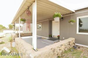 341 E GHOST RANCH Road, Casa Grande, AZ 85122