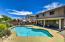 8536 W PAYSON Road, Tolleson, AZ 85353