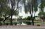 1970 E TODD Drive, Tempe, AZ 85283