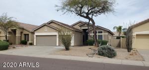 26633 N 42ND Street, Cave Creek, AZ 85331
