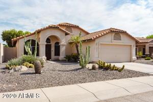 1233 E Charleston Avenue, Phoenix, AZ 85022
