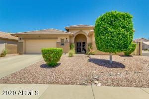 6740 W AVENIDA DEL REY, Peoria, AZ 85383