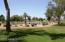 25258 S PINEWOOD Drive, Sun Lakes, AZ 85248