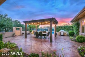 38204 N 3RD Street, Phoenix, AZ 85086