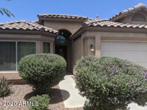 11414 W LOCUST Lane, Avondale, AZ 85323