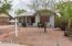 2333 N EDGEMERE Street, Phoenix, AZ 85006