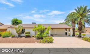 761 LEISURE WORLD, Mesa, AZ 85206