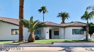4202 E VERNON Avenue, Phoenix, AZ 85008