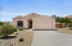 13630 N WOODSIDE Drive, Fountain Hills, AZ 85268