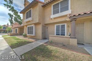 4601 N 102ND Avenue, 1105, Phoenix, AZ 85037