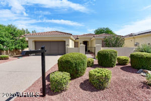 12930 W MICHELTORENA Drive, Sun City West, AZ 85375