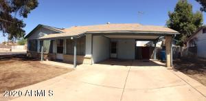 3111 N 59TH Avenue, Phoenix, AZ 85033