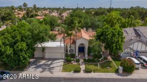 2103 E FREEPORT Lane, Gilbert, AZ 85234