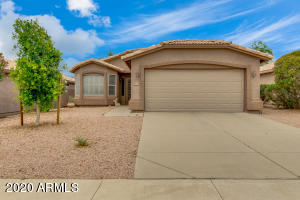 6360 S WINDSTREAM Place, Chandler, AZ 85249