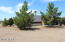 160 S Acacia Road, Apache Junction, AZ 85119