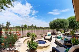 22520 N San Ramon Drive, Sun City West, AZ 85375