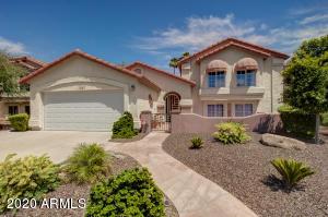 11607 S 46TH Street, Phoenix, AZ 85044