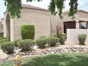 714 W TOWNLEY Avenue, Phoenix, AZ 85021