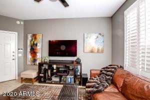 5303 N 7TH Street, 333, Phoenix, AZ 85014