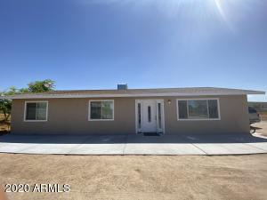 6107 N 126TH Avenue, Litchfield Park, AZ 85340