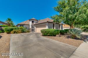 15054 W WETHERSFIELD Road, Surprise, AZ 85379