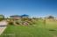 34308 N ELIZABETH Avenue, San Tan Valley, AZ 85142