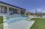 25722 N 88TH Way, Scottsdale, AZ 85255