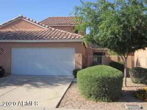 3510 E HAMPTON Avenue, 60, Mesa, AZ 85204