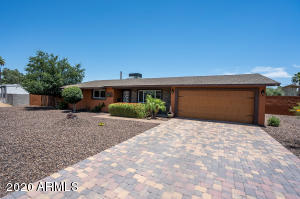 10625 N 37TH Way, Phoenix, AZ 85028
