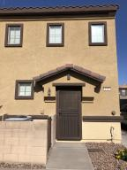1265 S AARON, 278, Mesa, AZ 85209