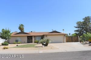 5050 E WINCHCOMB Drive, Scottsdale, AZ 85254