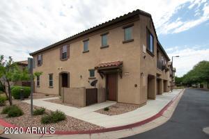 1265 S AARON, 362, Mesa, AZ 85209
