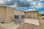 3301 S GOLDFIELD Road, 2054, Apache Junction, AZ 85119