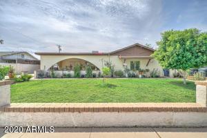 6163 W CHEERY LYNN Road, Phoenix, AZ 85033