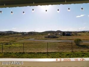 19899 E LICHEN Road, Mayer, AZ 86333