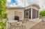 3301 S GOLDFIELD Road, 1032, Apache Junction, AZ 85119