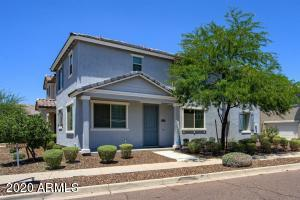 2554 N 73rd Drive, Phoenix, AZ 85035