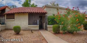 9020 W Highland Avenue, 130, Phoenix, AZ 85037