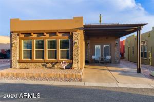 6601 E US Highway 60 Highway, 769, Gold Canyon, AZ 85118