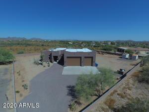39031 N 11th Avenue, Phoenix, AZ 85086