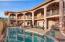 225 Scenic Drive, Sedona, AZ 86336