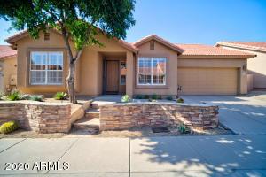 7380 E CAMINO DEL MONTE Place, Scottsdale, AZ 85255