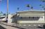 4065 E UNIVERSITY Drive, 292, Mesa, AZ 85205
