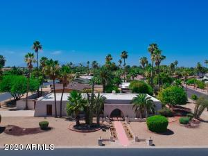 943 TORREON Drive E, Litchfield Park, AZ 85340