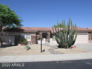 20012 N PAINTED SKY Drive, Surprise, AZ 85374
