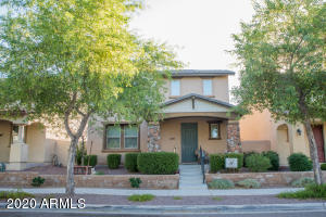 2419 N RILEY Road, Buckeye, AZ 85396