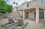 8659 E Via De Viva, Scottsdale, AZ 85258
