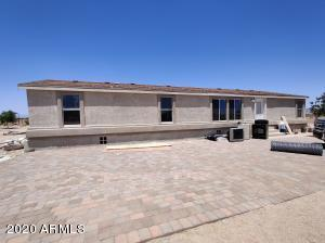 53928 W CLANTON Trail, Tonopah, AZ 85354