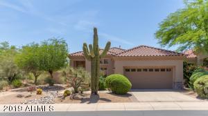 9215 N Broken Bow, Fountain Hills, AZ 85268